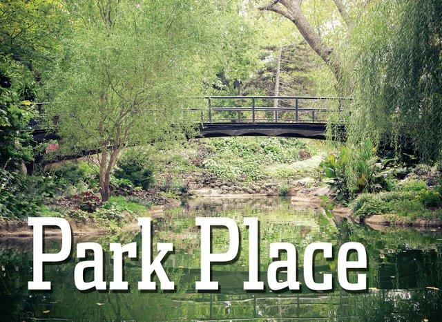 ParkPlace.jpg