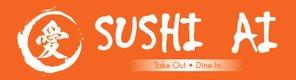 sushiai_logo.jpg