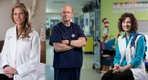 nursing2014b.jpg