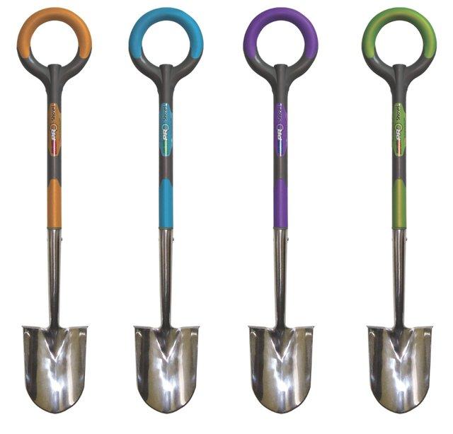 shovels.png
