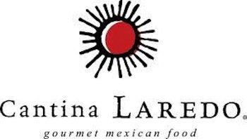 Details Emerge on Cantina Laredo at Centene Plaza