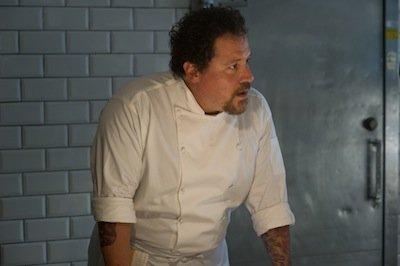 chef-CHEF_00014_rgb.jpg