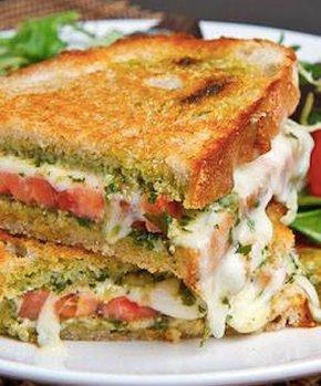 sandwich_290.png