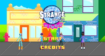 strangedonegame.png