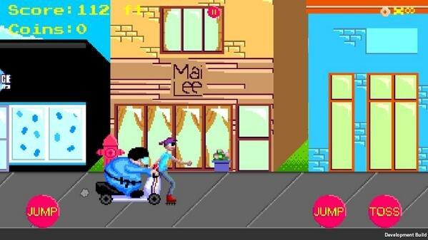 maileedonegame.jpg