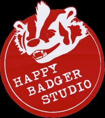 happy_badger_studio.jpg