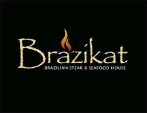 braz_logo.jpg