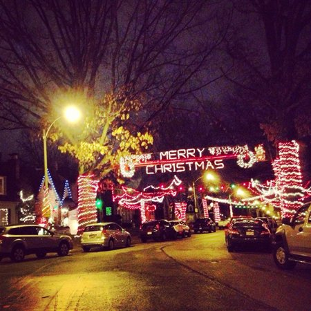 jeff miller attorney st charles mo christmas
