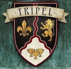 trip_logo.jpg