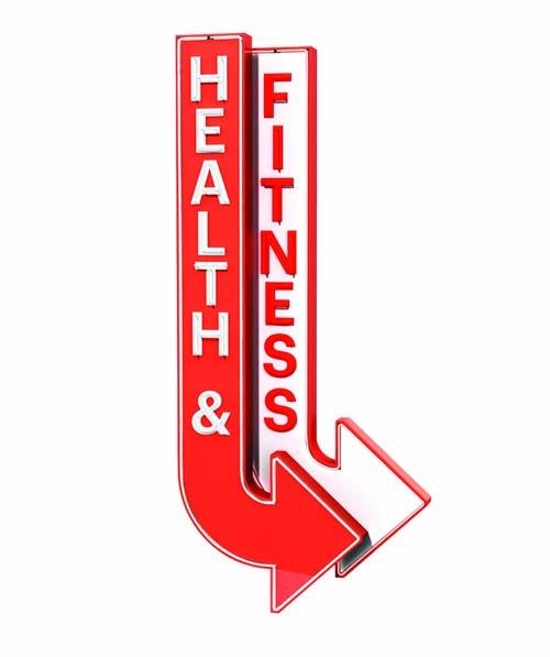 HealthAndFitness.jpg