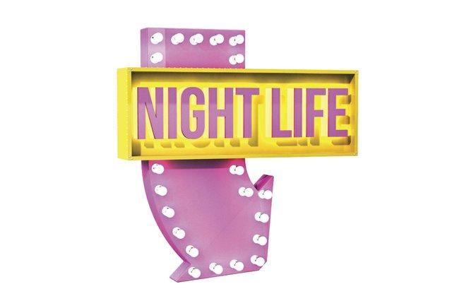 NightLife2.jpg