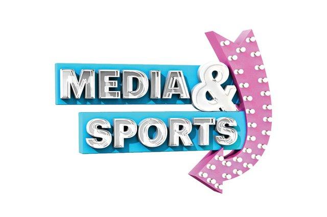 MediaAndSports.jpg