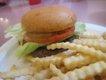 cd_burger.jpg