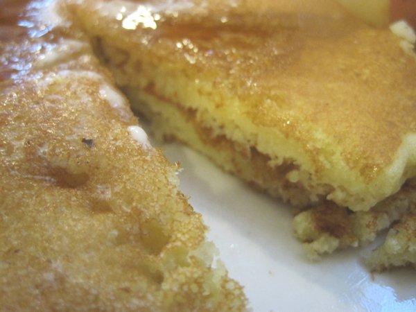 cd_pancakes.jpg