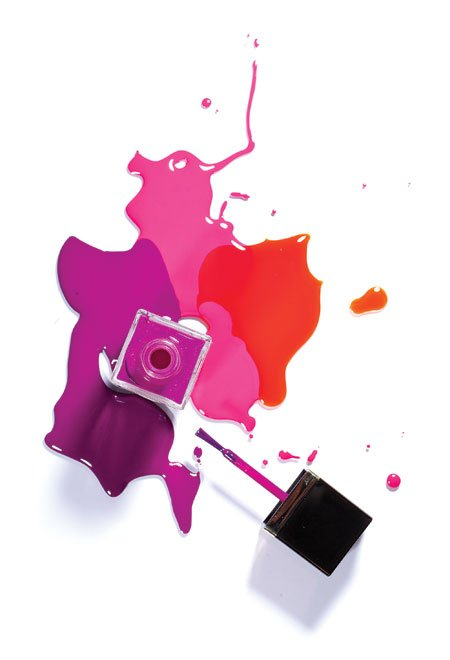 20140508_Style_Makeup_0392.jpg