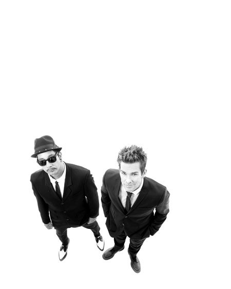 Sugar-Ray_Mark-and-Rodney.jpg
