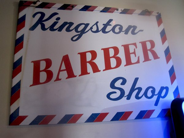 barber_CT!.jpg