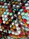 marbles_CT1.jpg