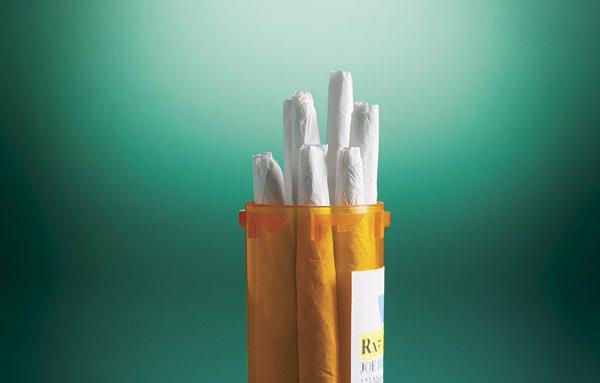 medical-joints.jpg