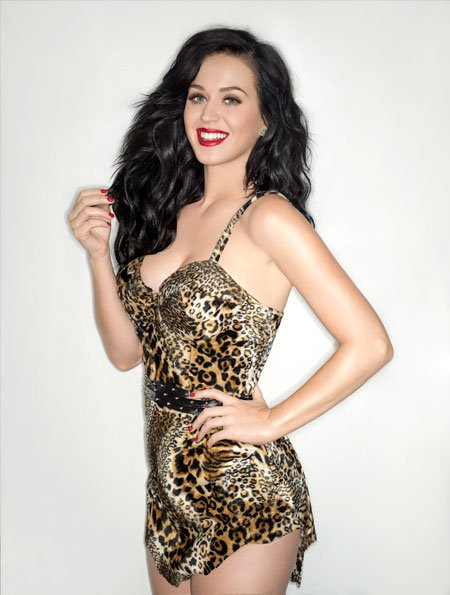KatyPerry-courtesy-of-scott-trade-center-no-photo-credit.jpg