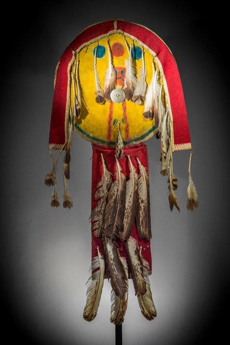 Shieldosage-tribal-museum-EC161-Edit.jpg
