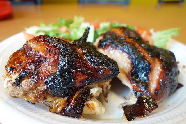 Stoked: St. Louis Rotisserie at 20