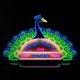 peacock-loop-diner-sign_500.jpg