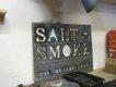 15-1901s_saltsmoke.jpg