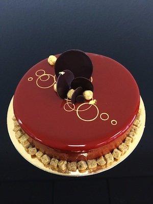 reid_cake.jpg