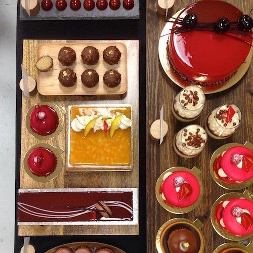 Overhead buffet picture.jpg