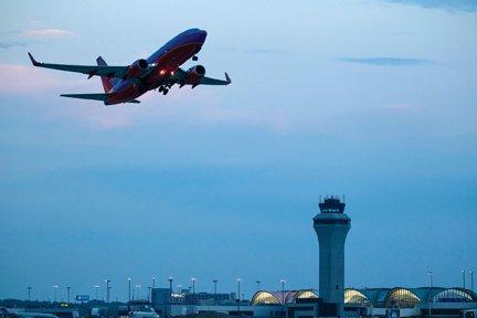 140722_lambert_airport_947.jpg