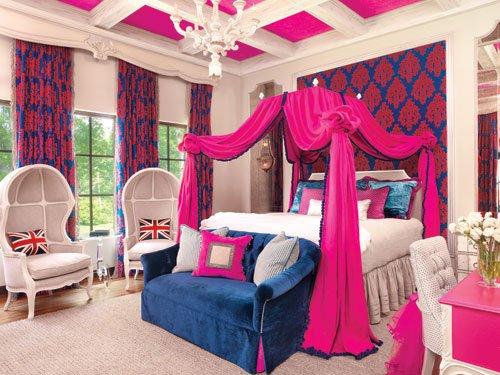 bedroominterior.jpg