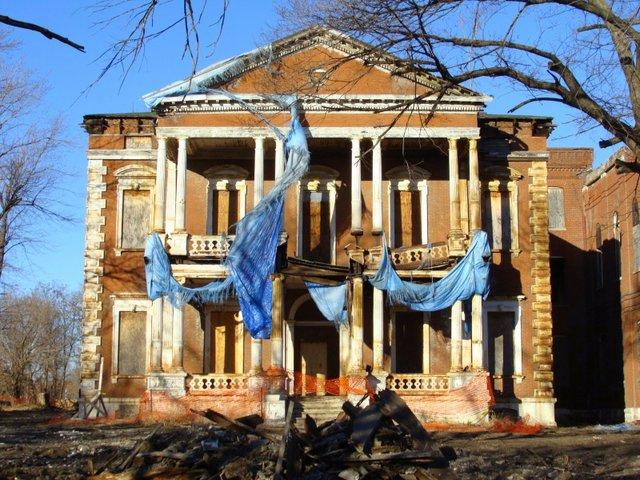 Naffziger Clemens Mansion.jpg