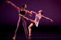 Arts Datebook: Dance St. Louis