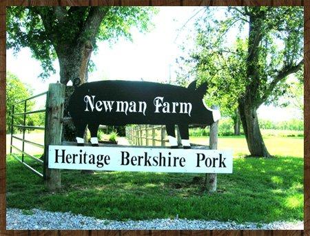 Newman-Farm-signage.jpg