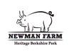 newmanfarm_newlogo.jpg