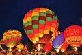 Balloon73.jpg
