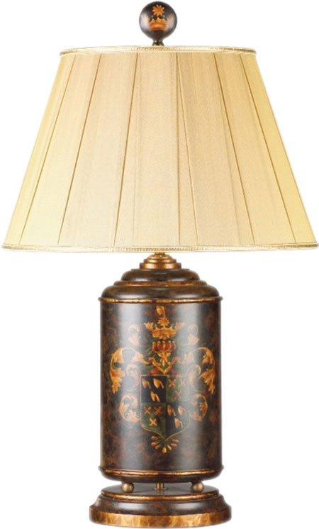 cut-TOLE-LAMP.jpg