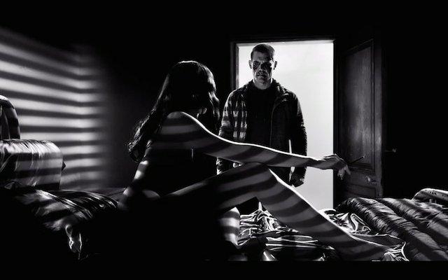 Sin City 2.jpg
