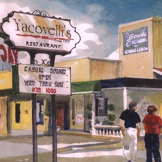 Yacovelli's Watercolor.jpg