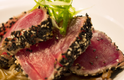 Fish_tuna.png