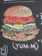 KKburger.jpg