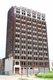 Naffziger Spivey Building 417 Missouri Avenue.JPG