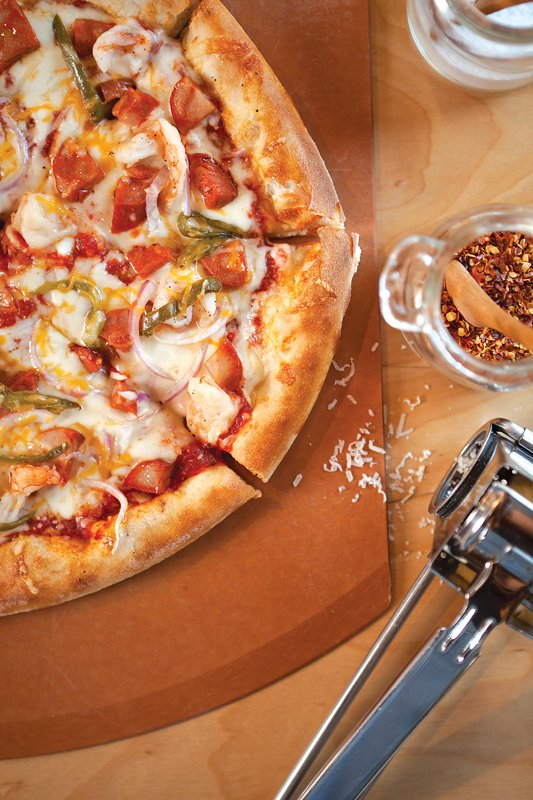 Best Casual ($$) Restaurants in St. Louis 2014 - St. Louis Magazine