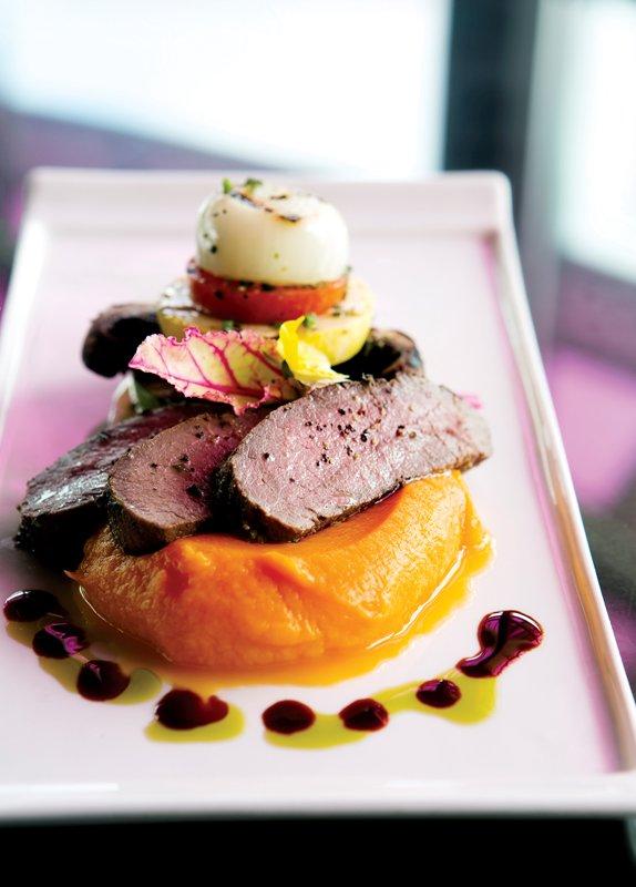 best date night restaurants in st louis 2014