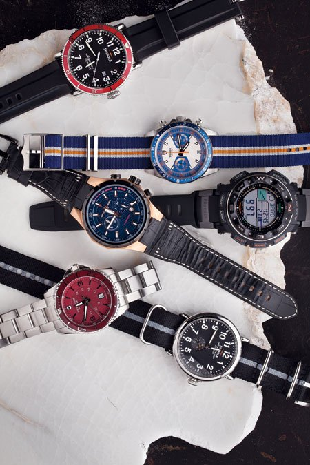 nov14-watches.jpg