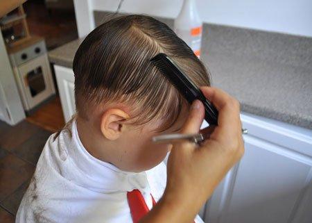 haircut-8.jpg