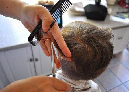 haircut-12.jpg