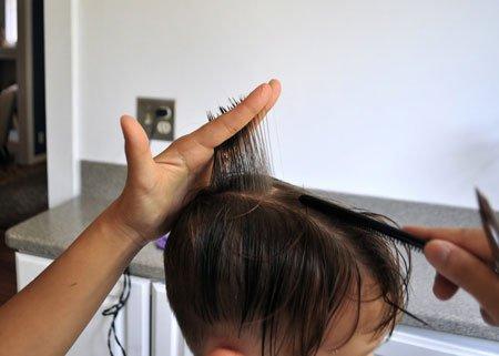 haircut-14.jpg