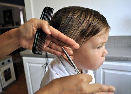 haircut-16.jpg